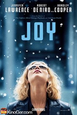 Joy - Alles außer gewöhnlich (2015)