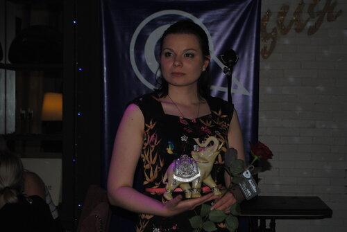 http://img-fotki.yandex.ru/get/9088/132100672.3/0_cfae0_8c834be6_L.jpg