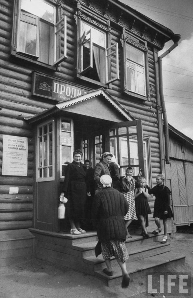 Москвичка позирует дома фото 217-185