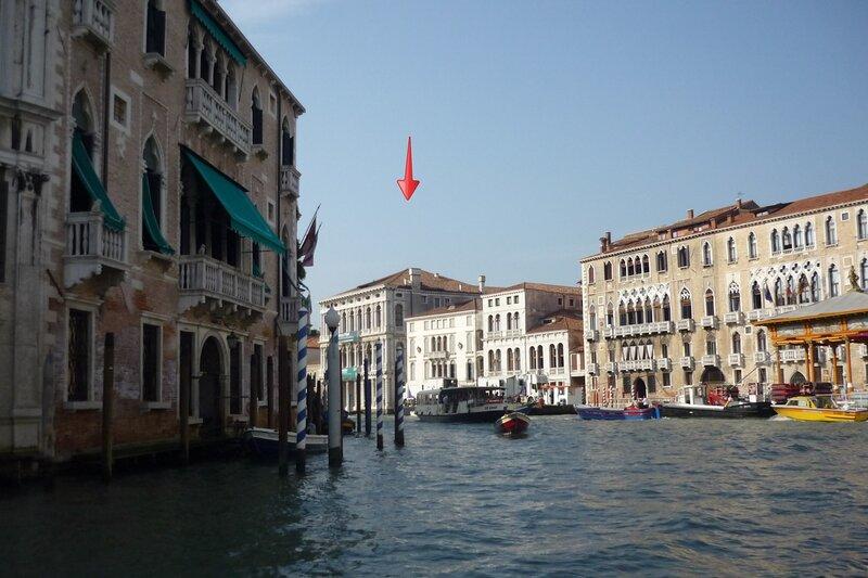 Италия  2011г.  27.08-10.09 885.jpg