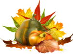 Осень64