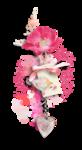 Palvinka_FlowerEssence_cluster (6).png