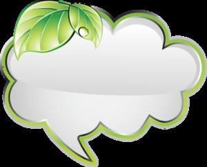 зеленые разговорники