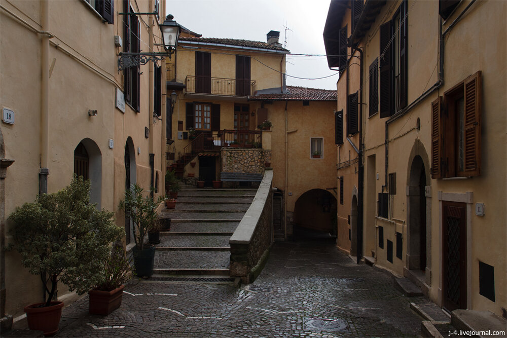 фотопутешествия, фототуризм, фото, Италия