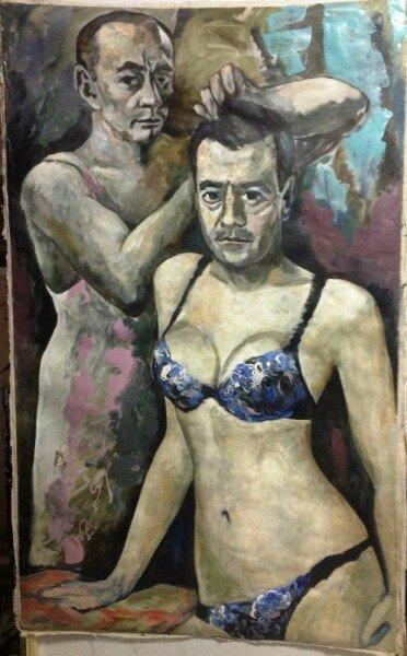 spb-vistavka-erotich-foto