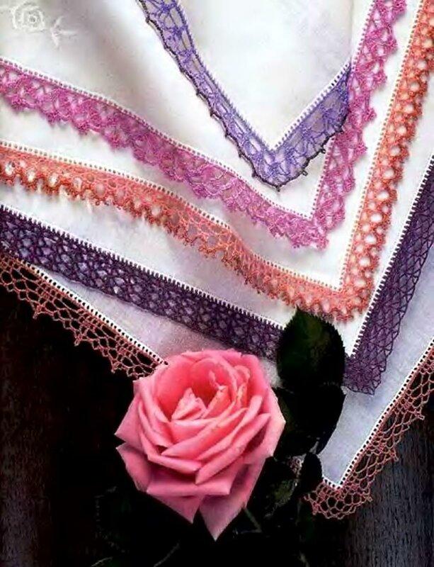 сумка валентино орланди копии