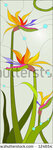 stock-photo-flowers-emperor-stained-glass-window-124654108.jpg