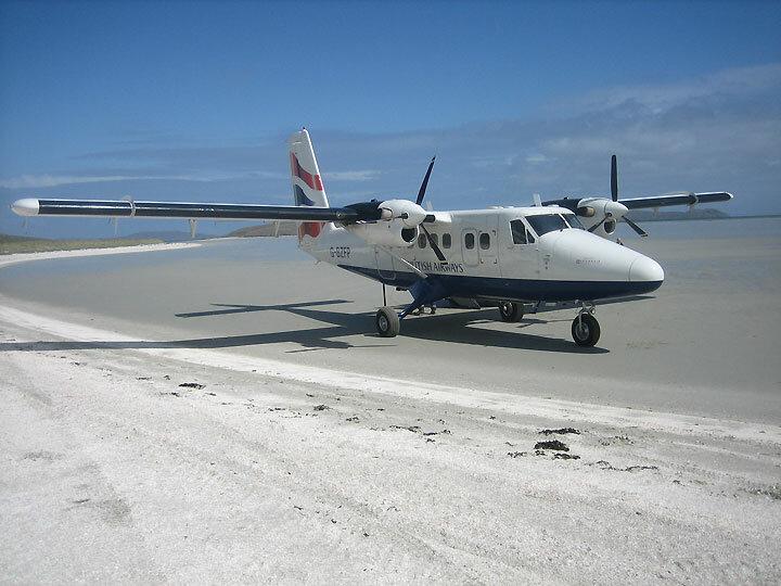 Сложных для посадки и взлета