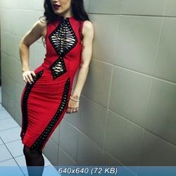 http://img-fotki.yandex.ru/get/9088/224984403.116/0_c2ec5_8eb4d65a_orig.jpg