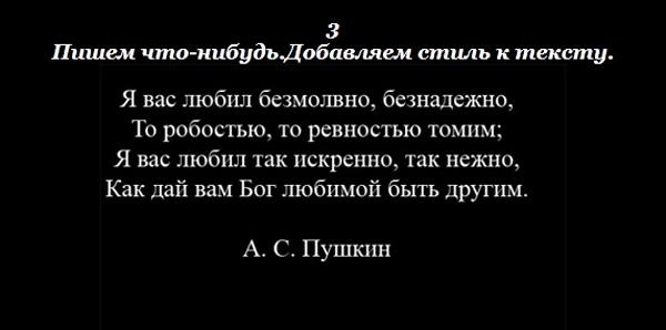 https://img-fotki.yandex.ru/get/9088/231007242.15/0_114059_32ca971f_orig