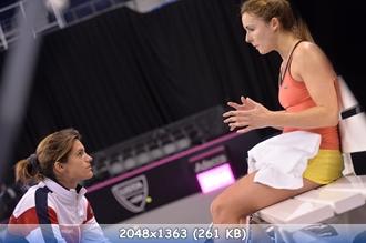 http://img-fotki.yandex.ru/get/9088/254056296.1/0_10ffdd_f1ce4ca8_orig.jpg