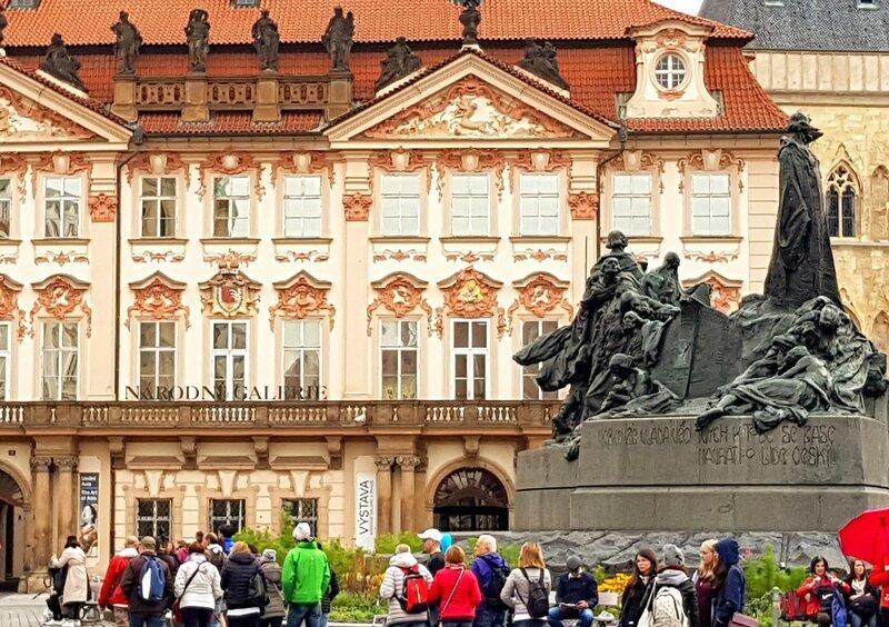 Прага@Люсик.нет - Страница 5 0_b4968_d6162e2b_XL