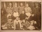 Подольский Футбол 100 лет