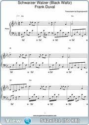 Ноты песен Франка Дюваля 0_307103_b54926d1_orig