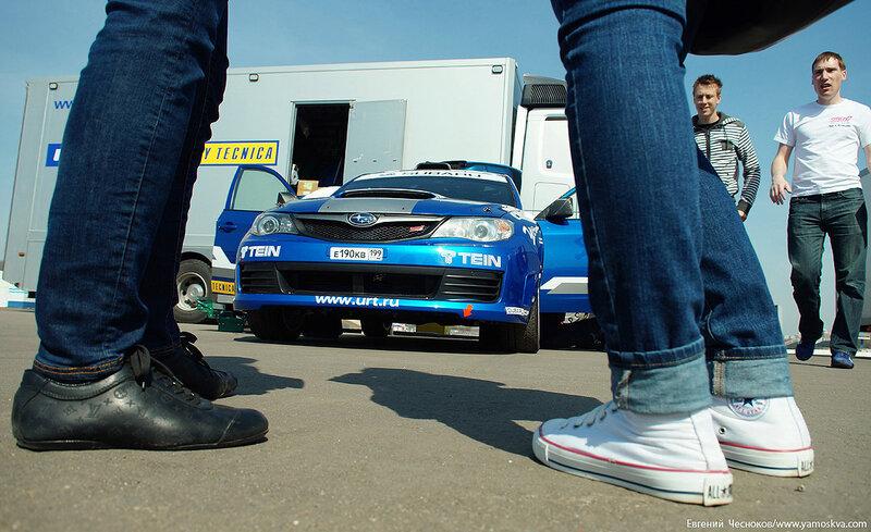 05. Крылатское. Rally Masters Show. 19.04.13.27..jpg