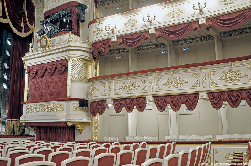 Малый театр. 29.08.17.20. интерьеры..jpg