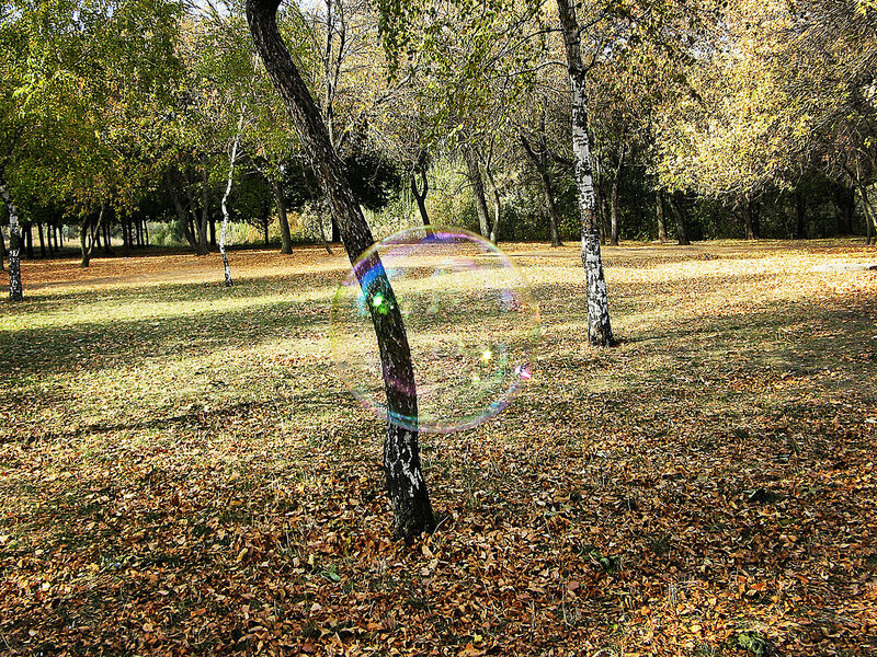 мыльн_пузырь.jpg