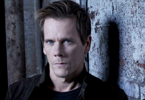TV-The Following