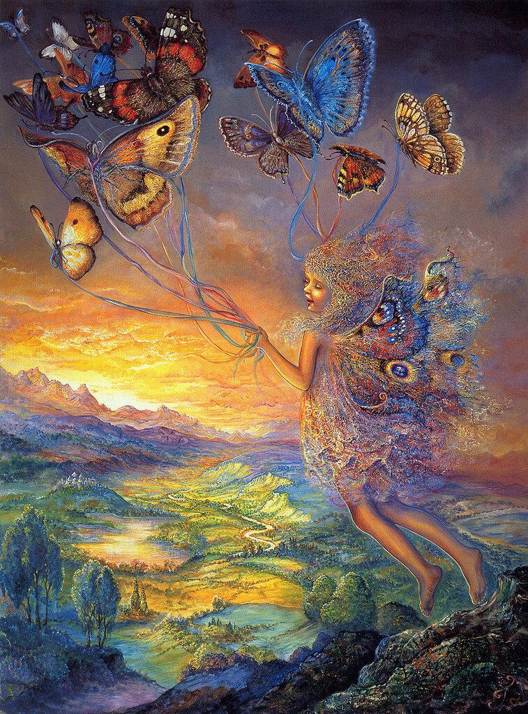 josephine_wall_fairies_up and away.jpg