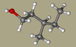 3-methyl-1-pentanol-CID_11508.png