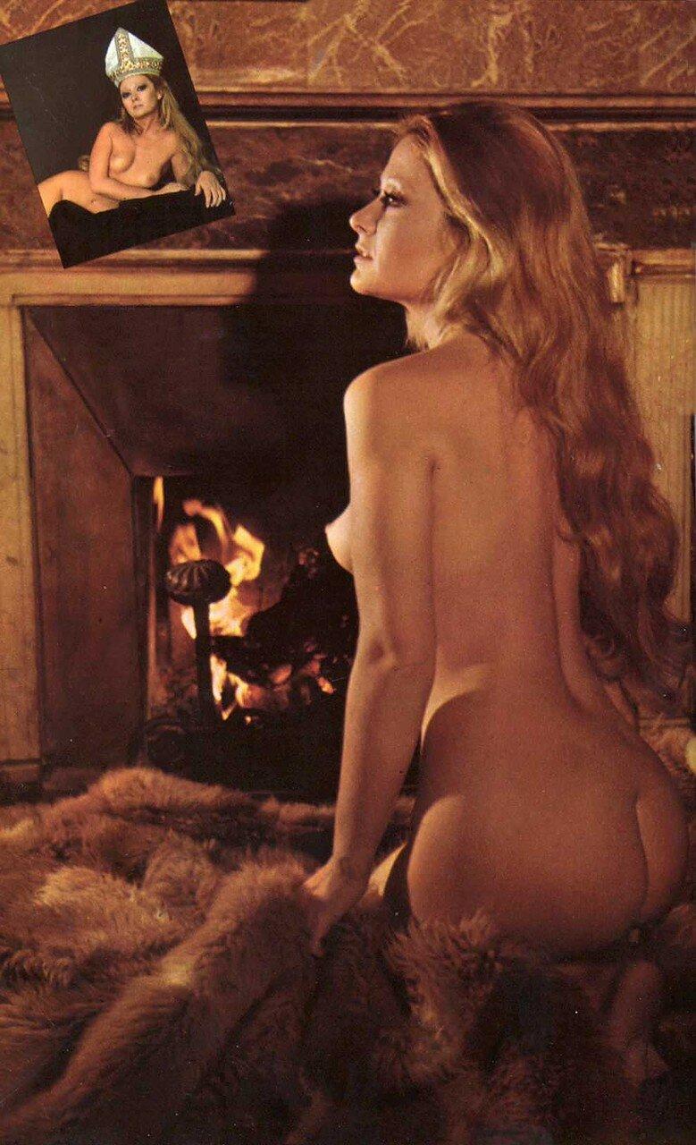 итальянские эротические фильмы бесплатно