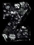 bld_stargazer_alpha2_z_2.png