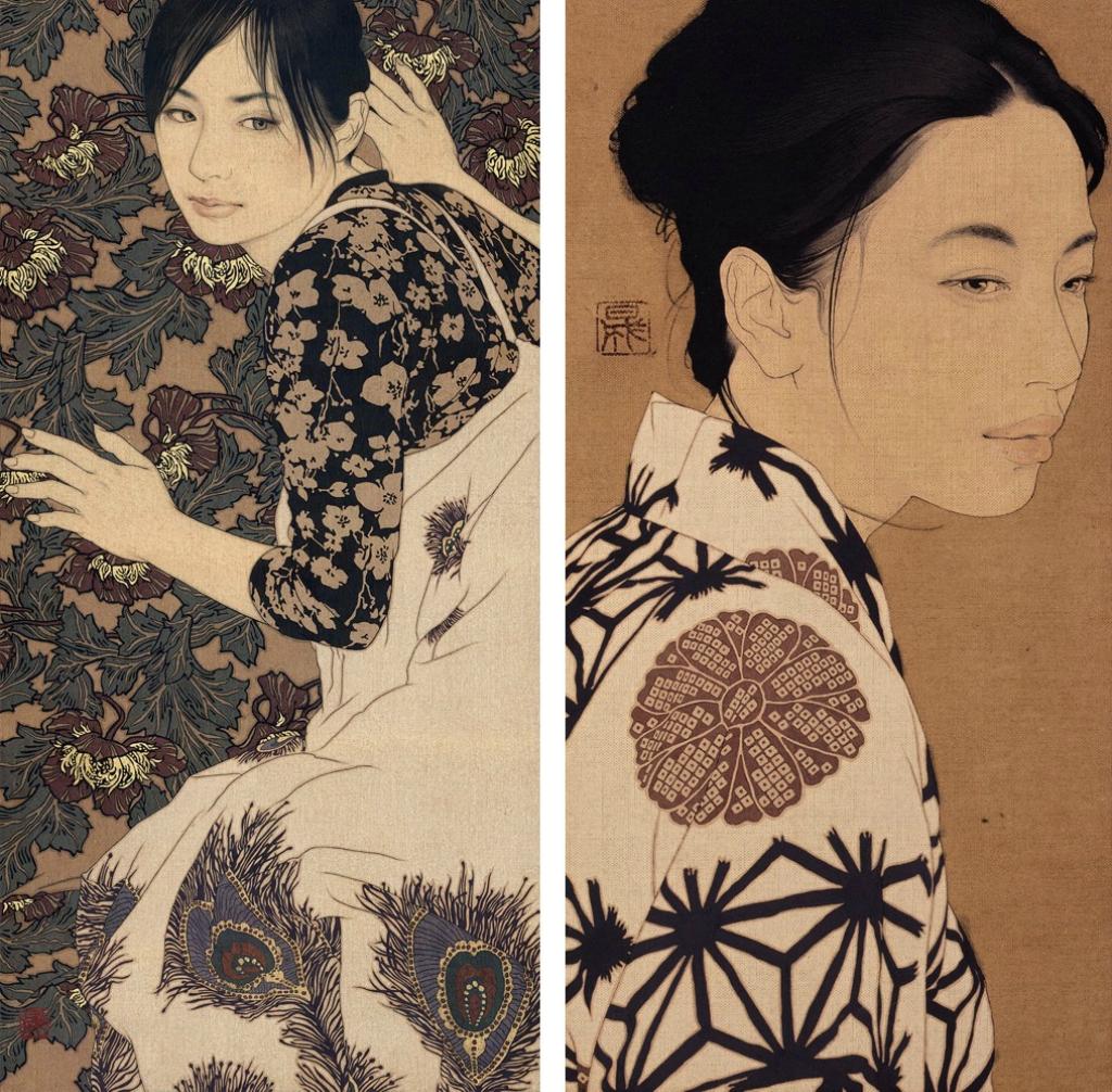 Pattern recognition, Ikenaga Yasunari1280.png
