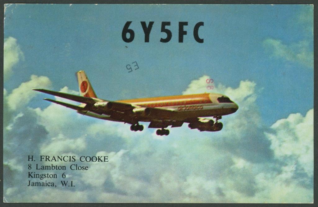 qsl card (1976).jpg
