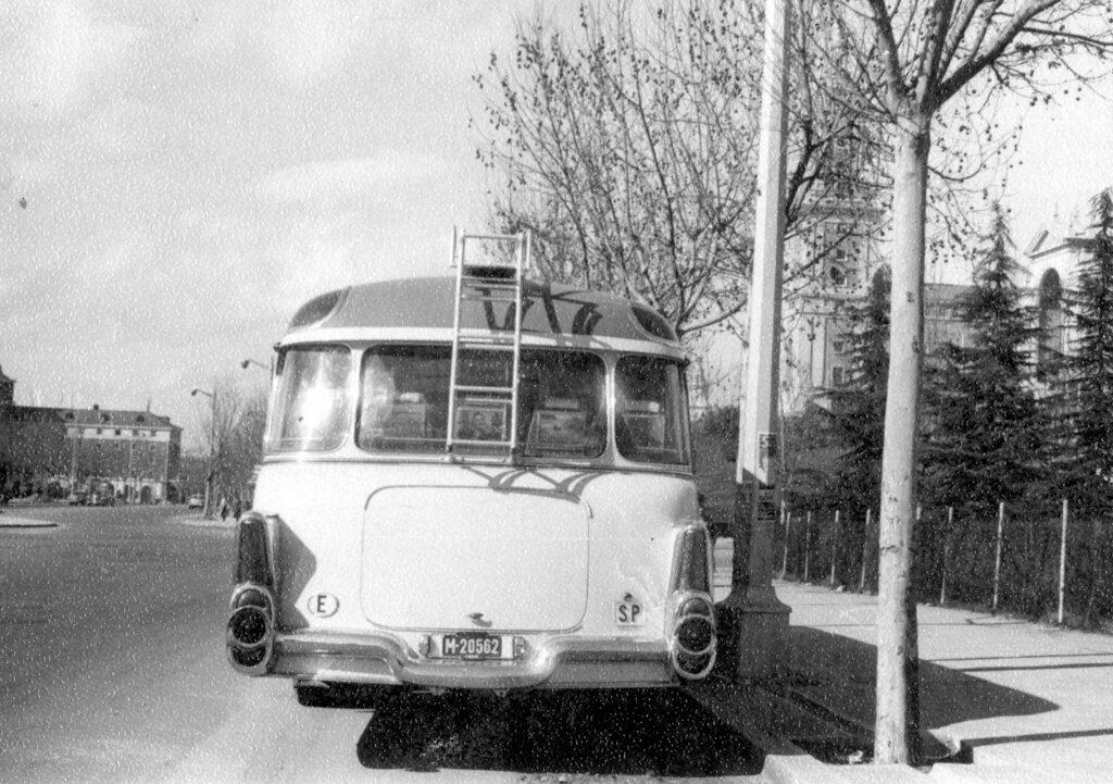 Pegaso Diesel 5.jpg