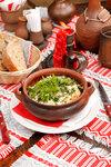 Ukrainian food (2).jpg