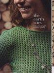 Interweave Crochet - Spring 2014