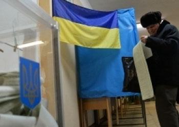 В Кишиневе и Бельцах откроют участки по случаю выборов на Украине