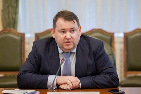 Бывший заместитель Гонтаревой будет представлять Украину в МВФ