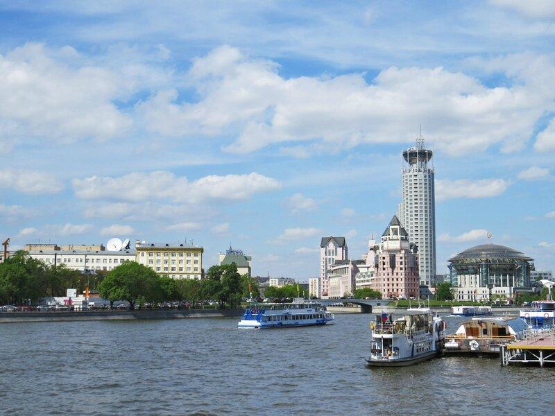 http://img-fotki.yandex.ru/get/9089/140132613.18e/0_17ccbd_6a243f60_XL.jpg
