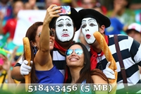 http://img-fotki.yandex.ru/get/9089/14186792.1b/0_d89cc_b51de774_orig.jpg