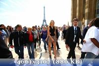http://img-fotki.yandex.ru/get/9089/14186792.5/0_d6ef8_b00d88c2_orig.jpg
