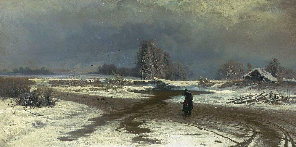 Оттепель. 1871.jpg