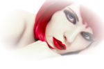 RedLips_byQuerida190211.png