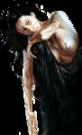 FantastWoman12-Mika.png