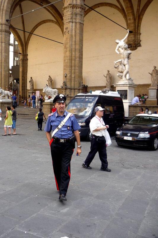 Италия 2011г. 27.08-10.09 584.jpg