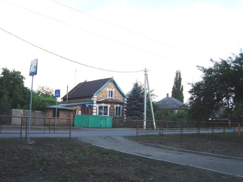 гостиницы в красносулинском районе