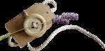 RR_LavenderFields_Element (11).png