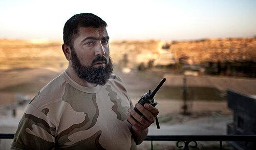 Abu Assad