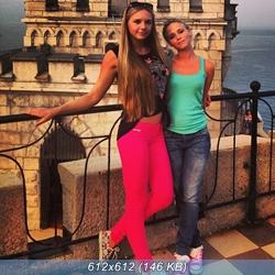http://img-fotki.yandex.ru/get/9089/224984403.115/0_c1877_2c0144b2_orig.jpg