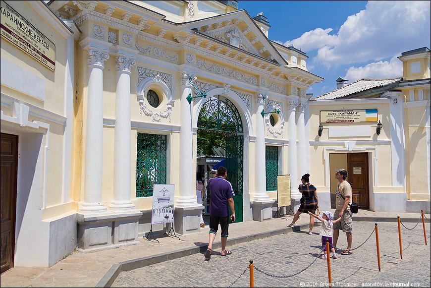 http://img-fotki.yandex.ru/get/9089/225452242.25/0_136d29_3f01fba1_orig