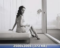http://img-fotki.yandex.ru/get/9089/247322501.11/0_1635e7_e36ecfe4_orig.jpg