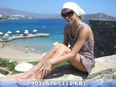 http://img-fotki.yandex.ru/get/9089/247322501.18/0_16385c_1ad2ee29_orig.jpg