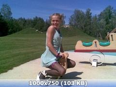 http://img-fotki.yandex.ru/get/9089/247322501.18/0_163868_40415157_orig.jpg