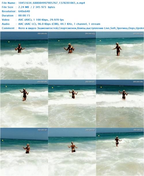 http://img-fotki.yandex.ru/get/9089/254056296.6c/0_1226f8_e1c0bffa_orig.jpg