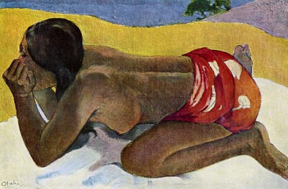 Рыболовлев потерял как минимум $120 млн при продаже картин Пикассо иГогена